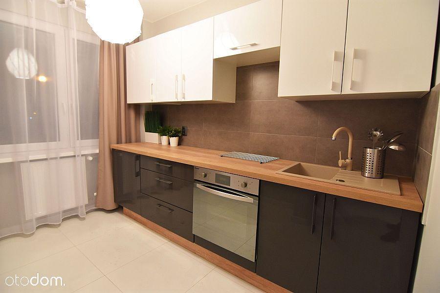 Mieszkanie na sprzedaż, Lublin, Czechów - Foto 2