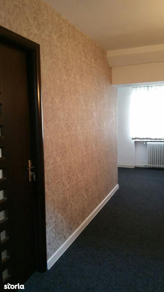 Apartament de vanzare, București (judet), Calea Călărașilor - Foto 8