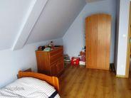 Dom na sprzedaż, Ząb, tatrzański, małopolskie - Foto 4