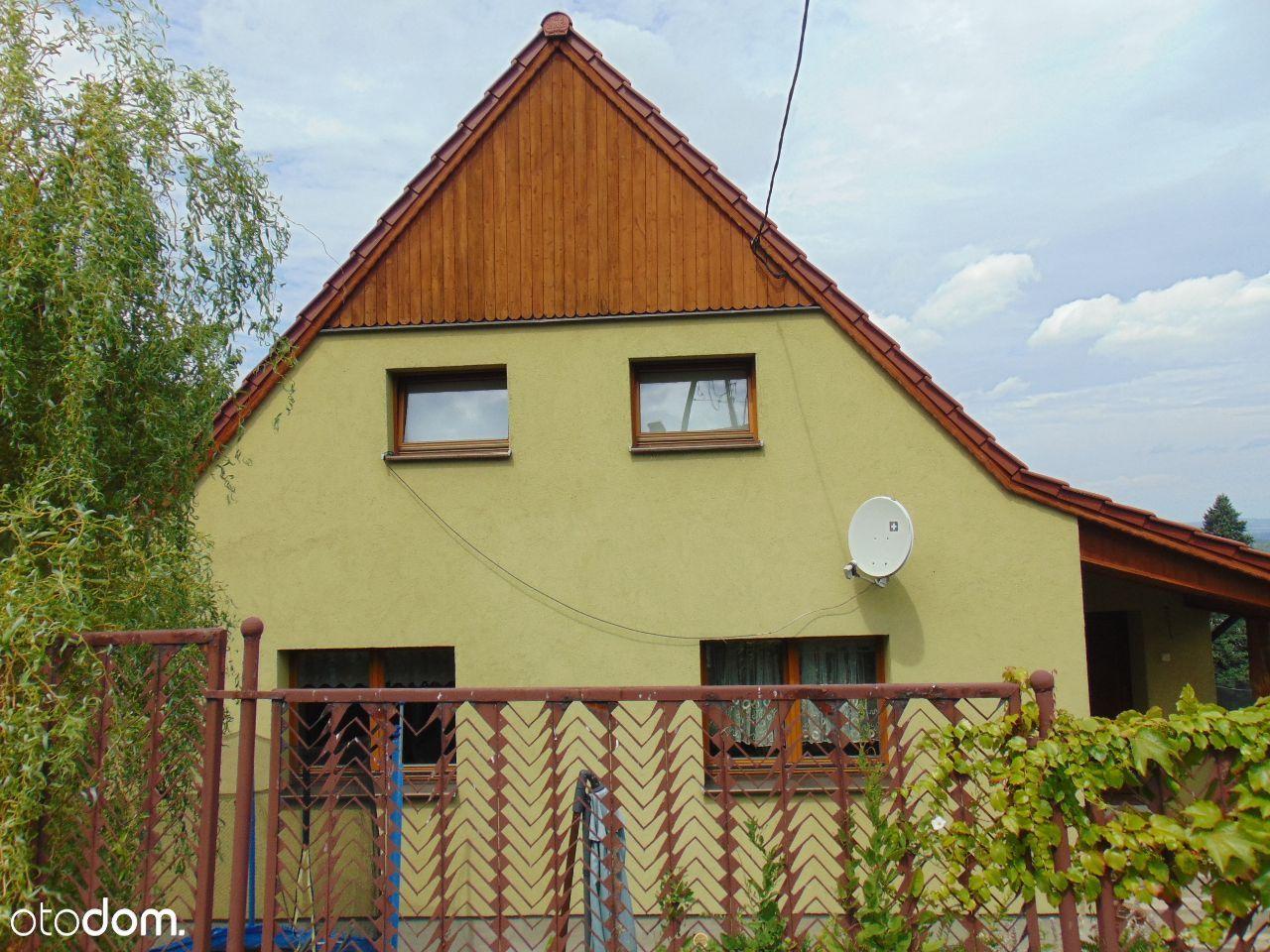 Dom na sprzedaż, Złoty Stok, ząbkowicki, dolnośląskie - Foto 2