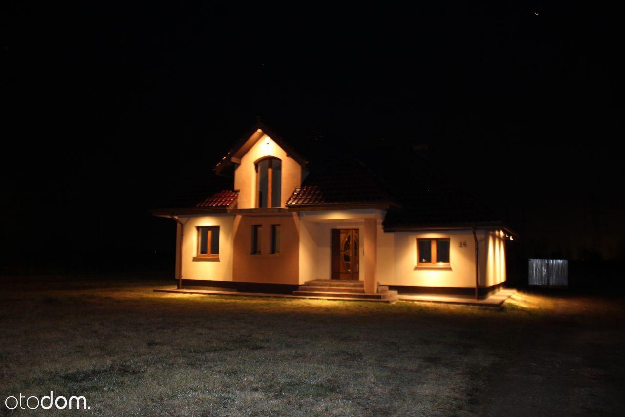 Dom na sprzedaż, Witkowice, częstochowski, śląskie - Foto 15