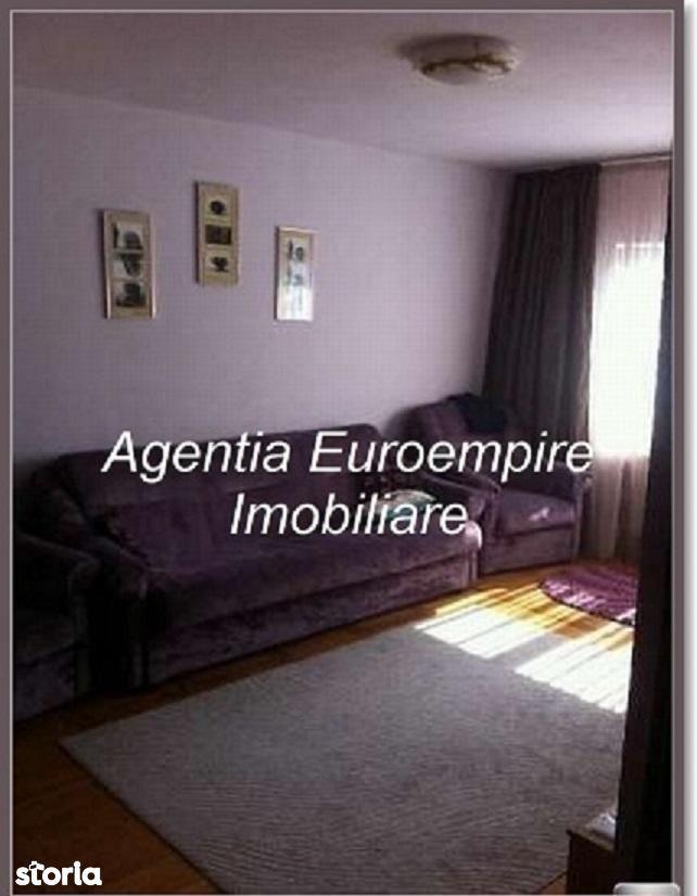 Apartament de vanzare, Constanța (judet), Medeea - Foto 6