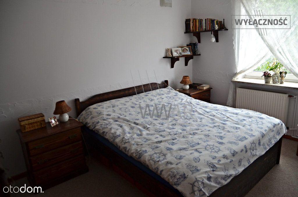 Mieszkanie na sprzedaż, Poznań, Ogrody - Foto 7