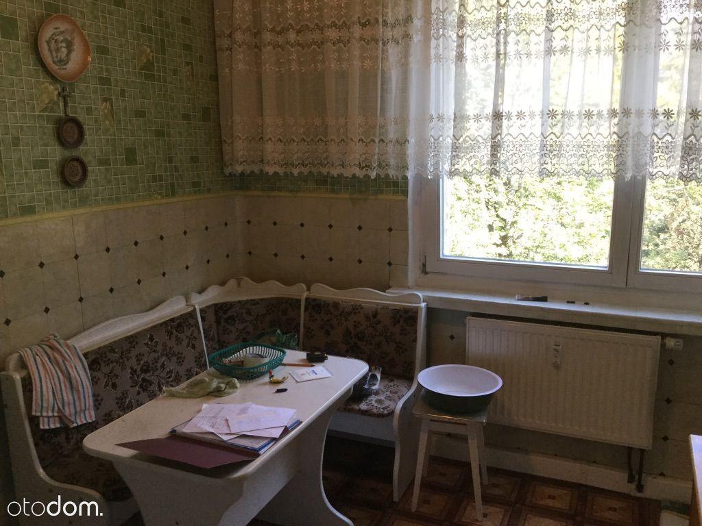 Mieszkanie na sprzedaż, Ruda Śląska, Godula - Foto 1