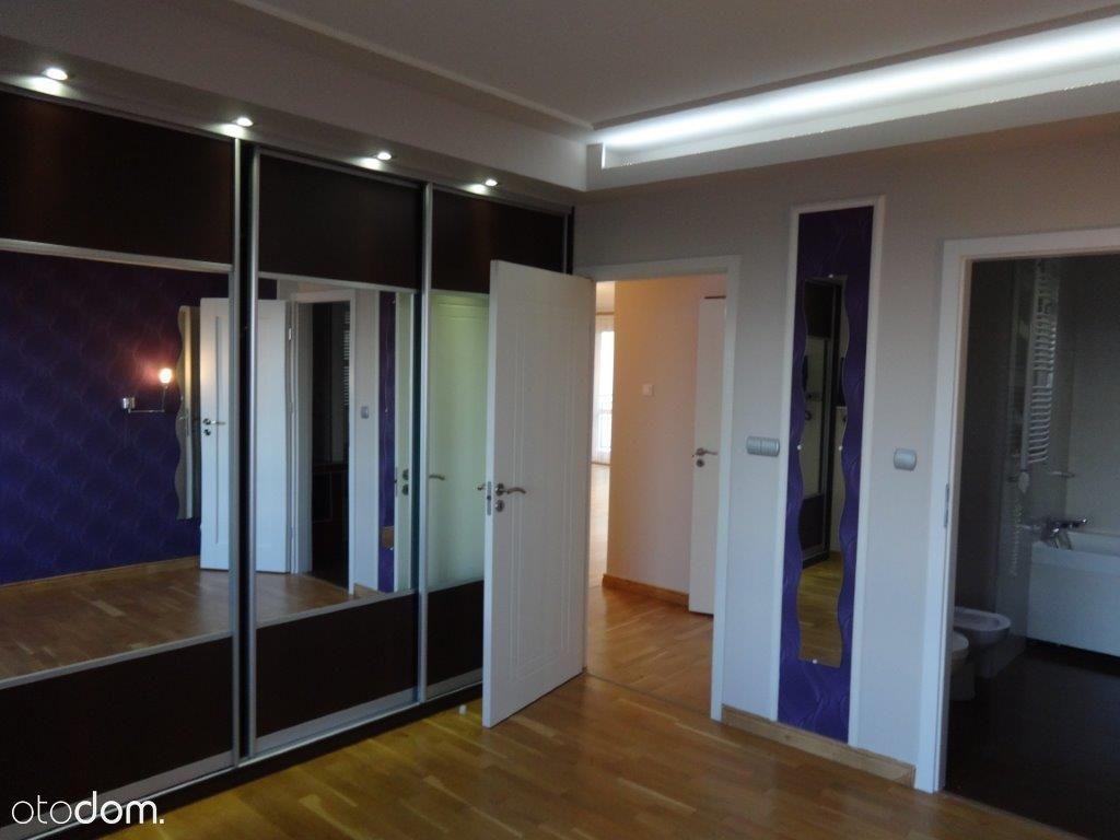 Mieszkanie na wynajem, Warszawa, Mokotów - Foto 11