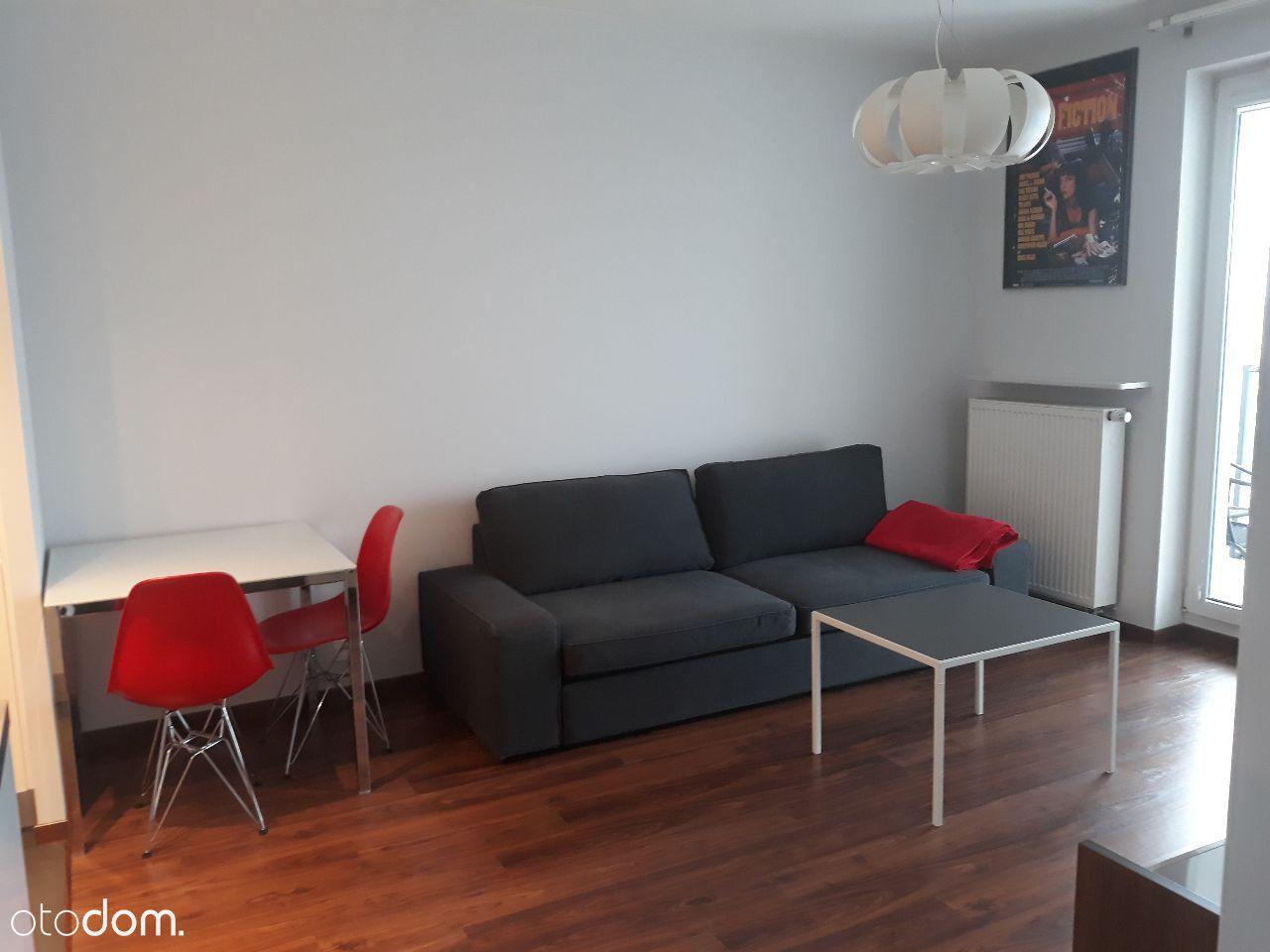 Mieszkanie na wynajem, Warszawa, Praga-Południe - Foto 3