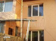 Casa de vanzare, Cluj (judet), Strada Donath - Foto 6