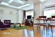 Apartament de inchiriat, București (judet), Strada Doctor Nicolae Minovici - Foto 4