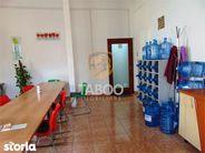 Birou de inchiriat, Sibiu - Foto 14
