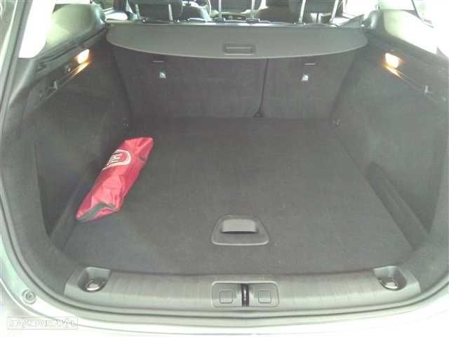 Fiat Tipo 1.6 M-Jet Lounge DCT - 12