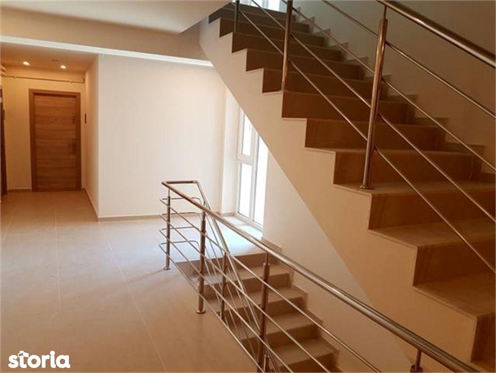 Apartament de vanzare, Brașov (judet), Strada Ioan Popasu - Foto 2