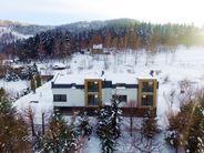 Dom na sprzedaż, Bielsko-Biała, Lipnik - Foto 2