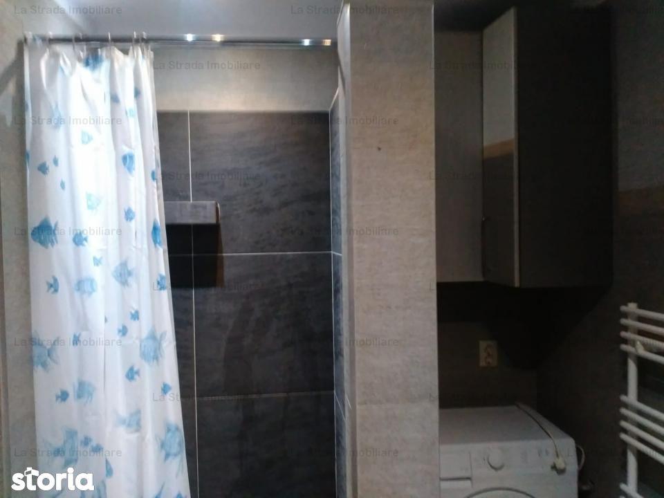 Apartament de inchiriat, Cluj-Napoca, Cluj, Intre Lacuri - Foto 7