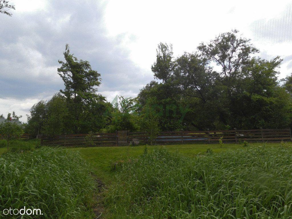 Dom na sprzedaż, Kalinowo, pułtuski, mazowieckie - Foto 13