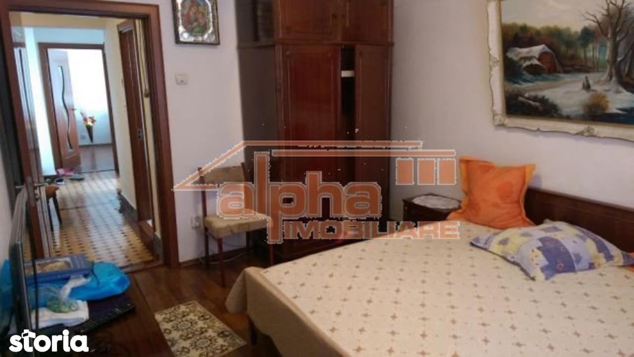 Apartament de vanzare, Constanța (judet), Brătianu - Foto 6
