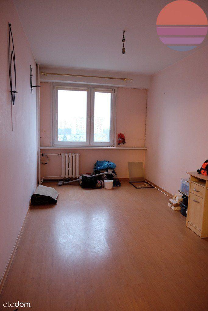 Mieszkanie na sprzedaż, Toruń, Na Skarpie - Foto 12