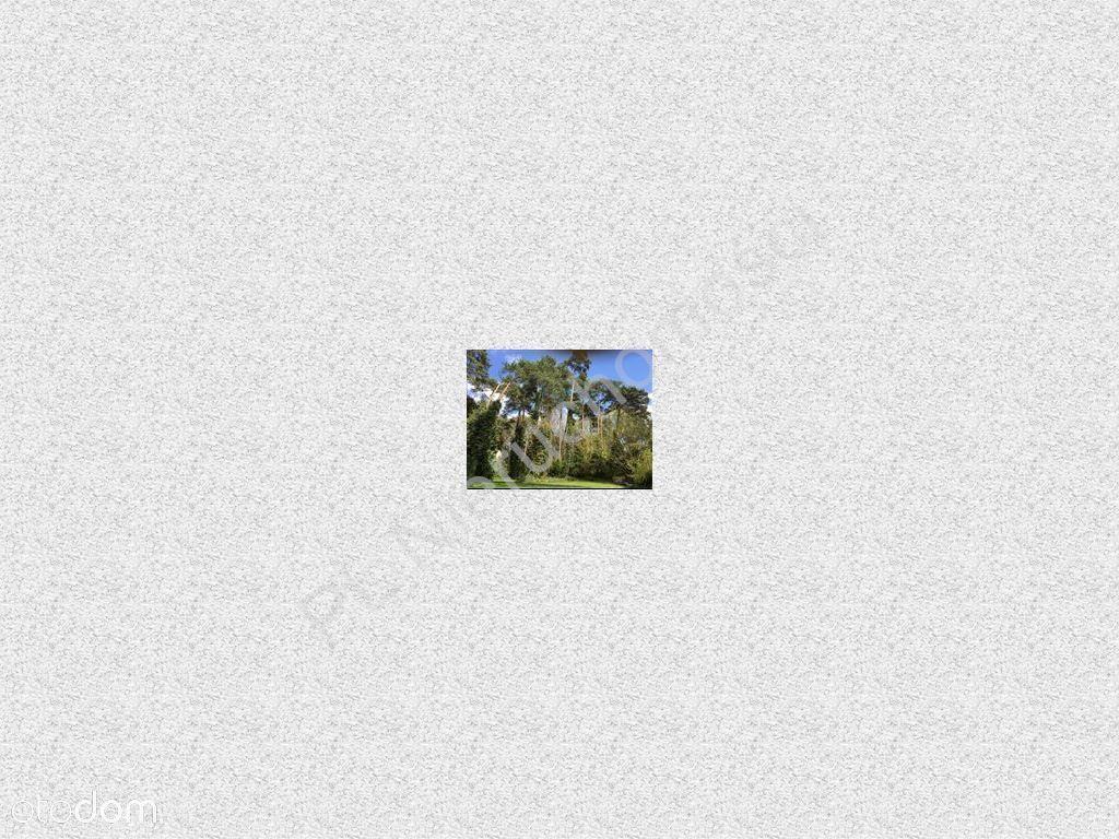 Dom na sprzedaż, Podkowa Leśna, grodziski, mazowieckie - Foto 17