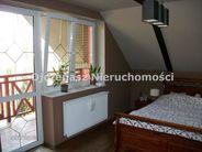 Dom na sprzedaż, Kołaczkowo, nakielski, kujawsko-pomorskie - Foto 6