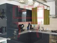 Apartament de vanzare, Cluj (judet), Strada Mircea Eliade - Foto 20