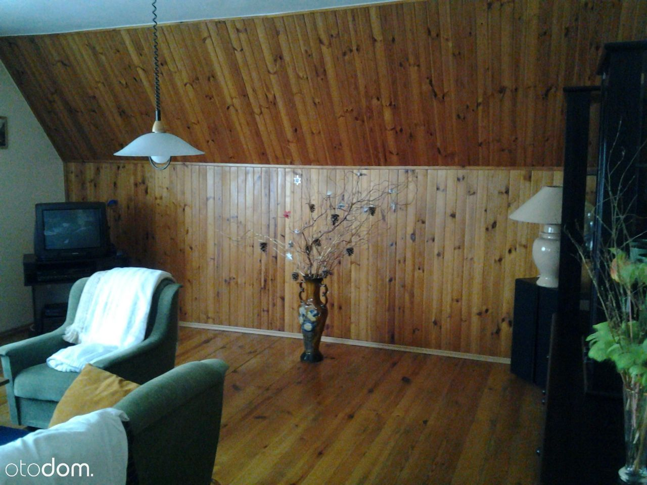 Dom na sprzedaż, Lubin, lubiński, dolnośląskie - Foto 13
