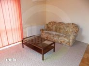 Apartament de inchiriat, Cluj (judet), Strada Dimitrie Guști - Foto 4