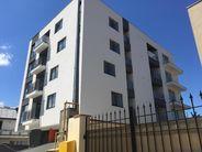 Apartament de vanzare, București (judet), Militari - Foto 1