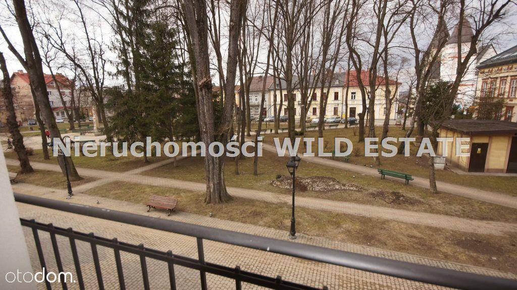 Mieszkanie na wynajem, Lesko, leski, podkarpackie - Foto 10