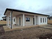 Casa de vanzare, Iasi, Miroslava - Foto 11