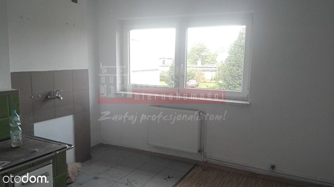 Mieszkanie na sprzedaż, Pokój, namysłowski, opolskie - Foto 3