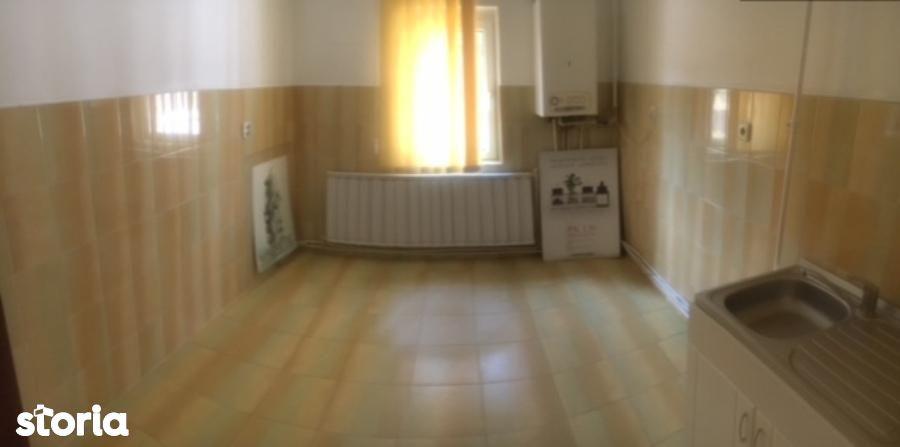 Spatiu Comercial de inchiriat, Maramureș (judet), Baia Mare - Foto 6