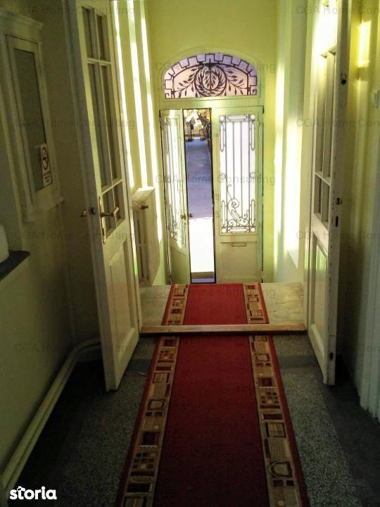 Casa de vanzare, București (judet), Bulevardul Dacia - Foto 4