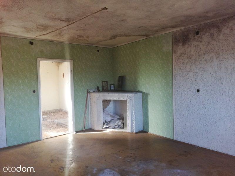 Dom na sprzedaż, Kozy, bielski, śląskie - Foto 10