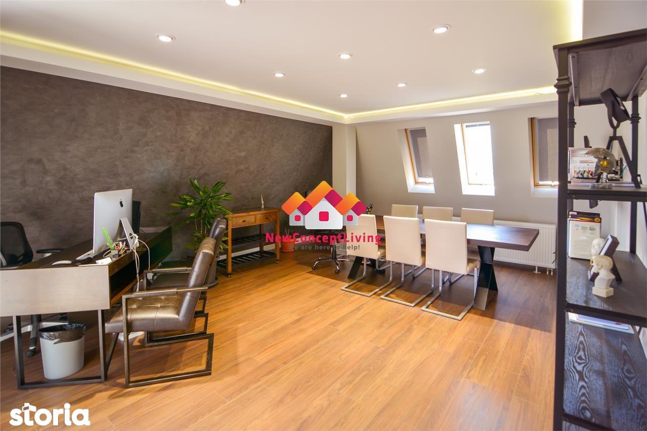 4 Camere Apartament De Vanzare Galati Judet Micro 14 4064343 Www Storia Ro