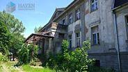 Lokal użytkowy na sprzedaż, Karczewo, grodziski, wielkopolskie - Foto 6