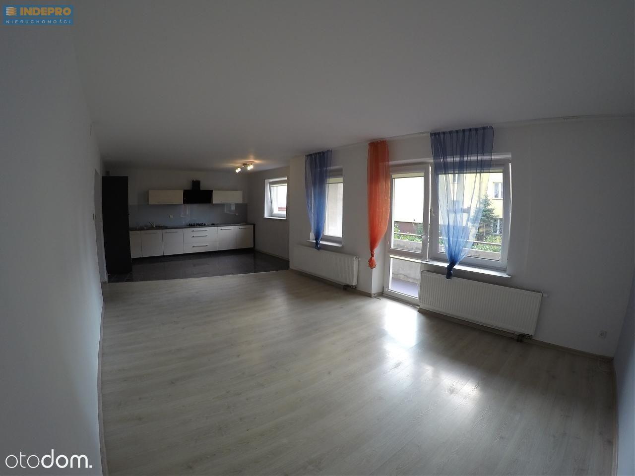 Mieszkanie na sprzedaż, Piaseczno, piaseczyński, mazowieckie - Foto 13
