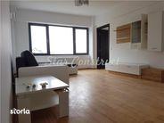 Apartament de vanzare, București (judet), Strada Învingătorilor - Foto 2