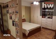 Apartament de inchiriat, Cluj (judet), Strada Petru Creția - Foto 3