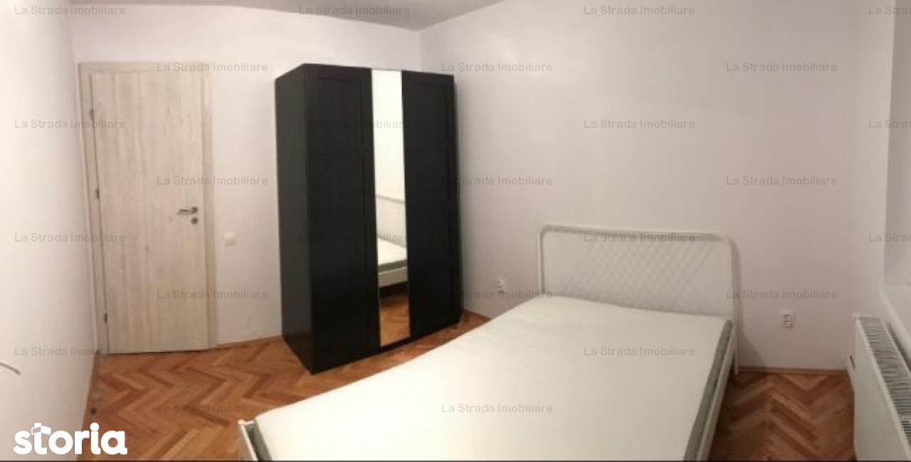 Apartament de vanzare, Cluj (judet), Strada Bistriței - Foto 3