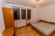 Apartament de inchiriat, Sibiu (judet), Vasile Aaron - Foto 4