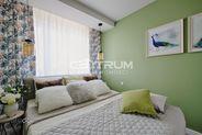 Mieszkanie na sprzedaż, Zielona Góra, lubuskie - Foto 10