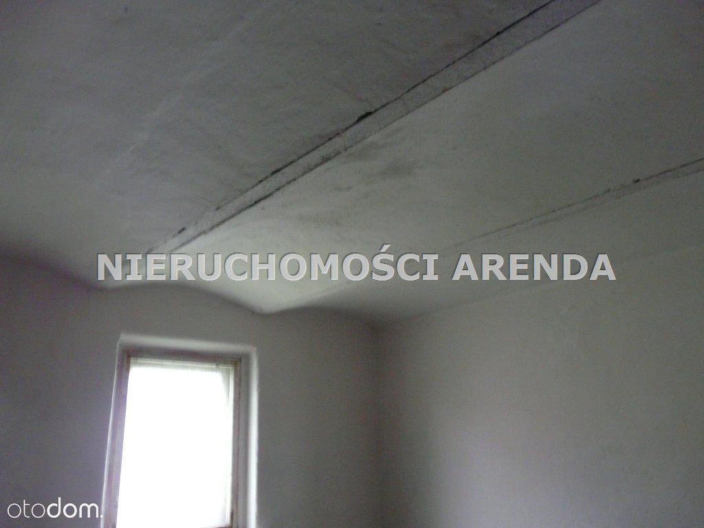 Dom na sprzedaż, Krostoszowice, wodzisławski, śląskie - Foto 6
