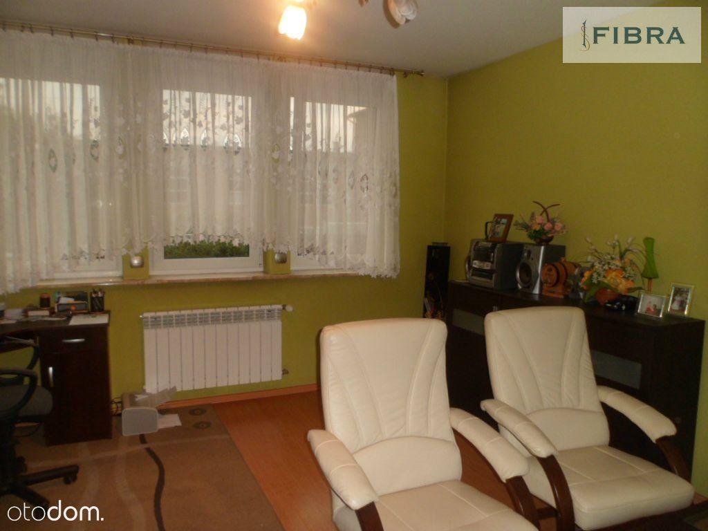 Dom na sprzedaż, Rybnik, Wielopole - Foto 12