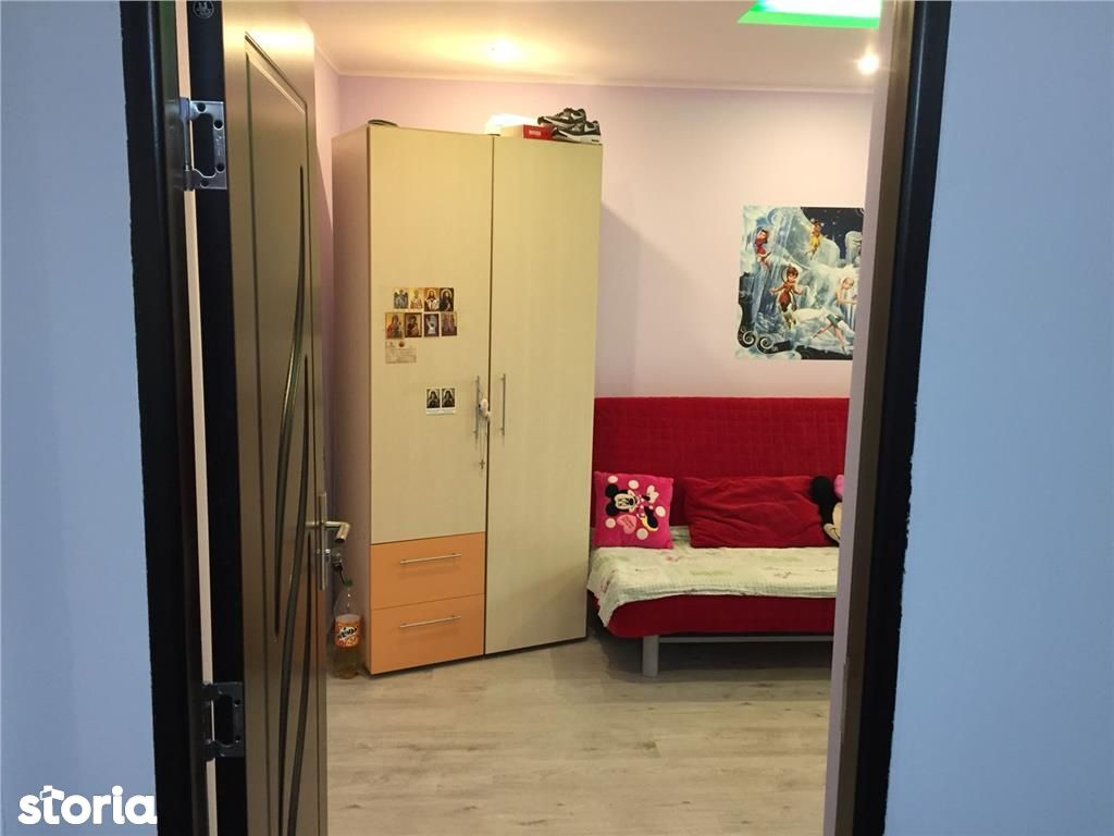 Apartament de vanzare, Bucuresti, Sectorul 2, Doamna Ghica - Foto 3