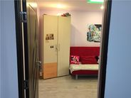 Apartament de vanzare, București (judet), Strada Ripiceni - Foto 3