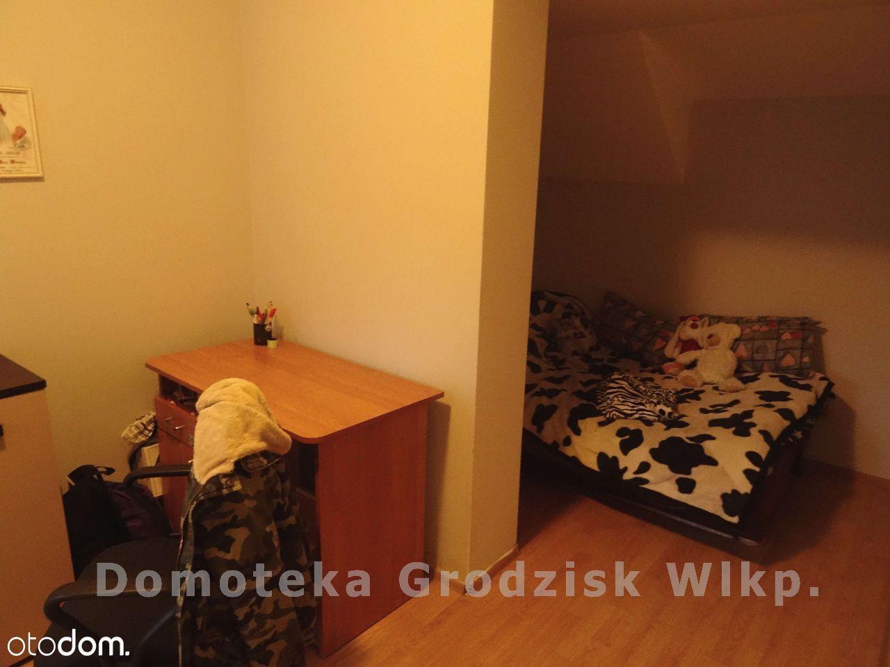 Mieszkanie na sprzedaż, Kotowo, grodziski, wielkopolskie - Foto 8