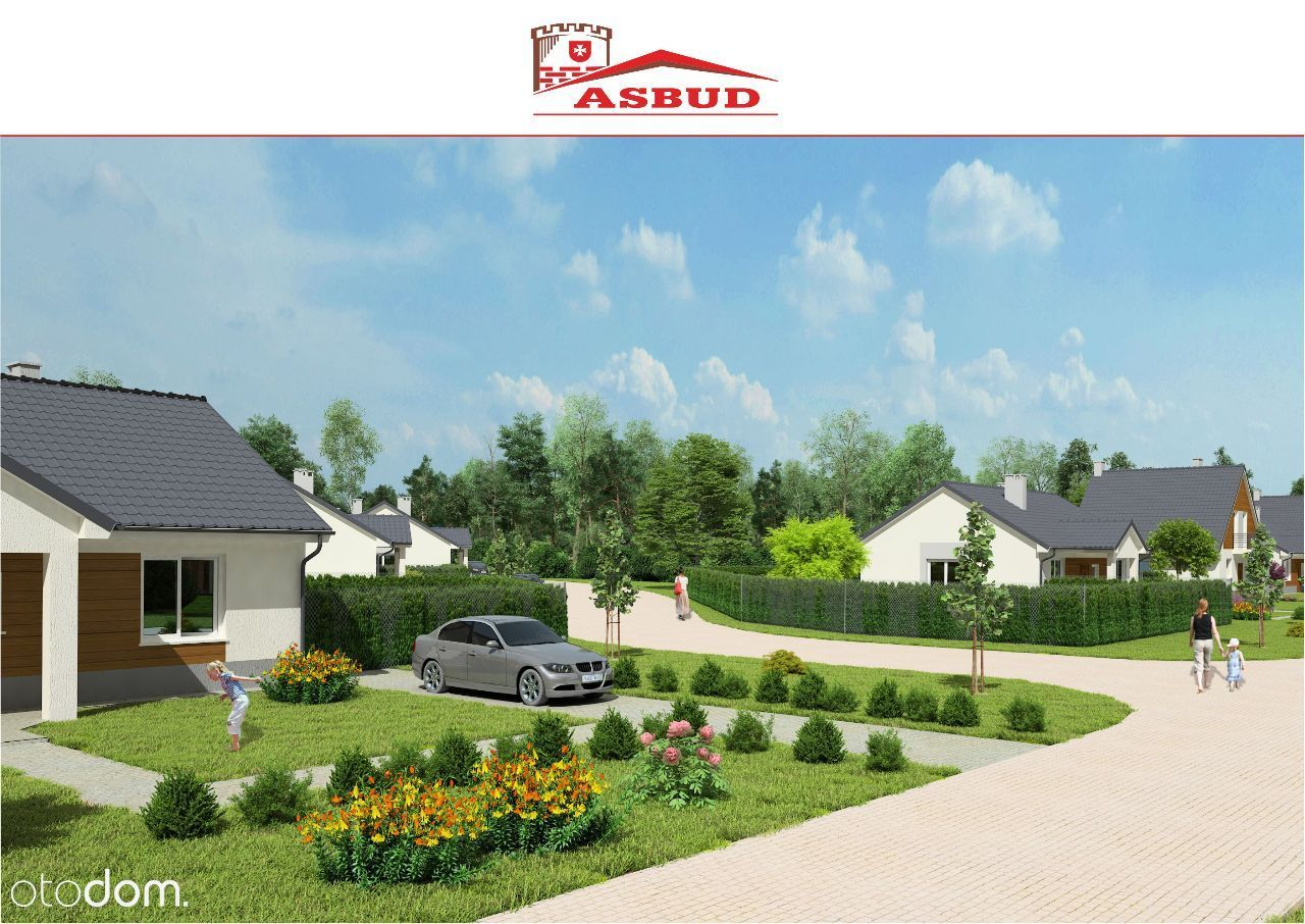 Dom na sprzedaż, Świebodzin, świebodziński, lubuskie - Foto 3