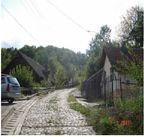 Teren de Vanzare, Hunedoara (judet), Hunedoara - Foto 5