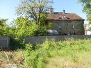 Działka na sprzedaż, Legnica, dolnośląskie - Foto 2