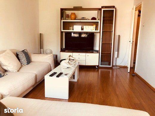 Apartament de vanzare, București (judet), Strada Lt. Av. Beller Radu - Foto 4