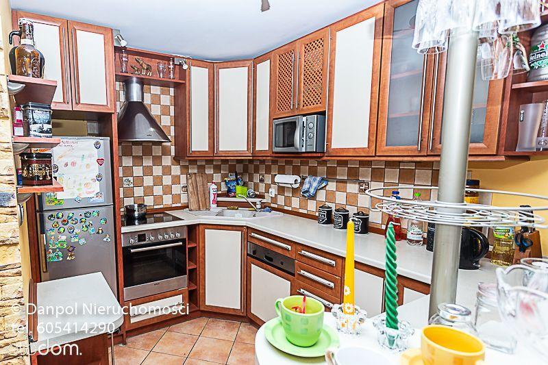 Mieszkanie na sprzedaż, Szczecin, Prawobrzeże - Foto 15